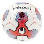 uhlsport Ligue 2 hivatalos mérkőzés focilabda