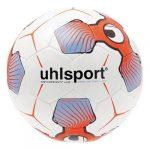 uhlsport Tri Concept 2.0 290 Ultra Lite  focilabda
