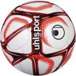 uhlsport Triompheo Match mérkőzés focilabda