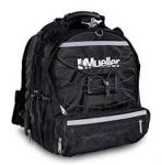 Mueller Medi Kit Backpack - hátitáska