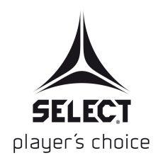 Select mérettáblák